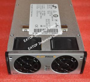 China Eltek Flatpack2 48/2000 48V 2000W Power Supply, Eltek Rectifier Module on sale