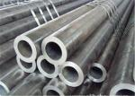SSAW Spiral TP304 15.9mm Welded Steel Pipes