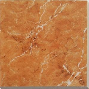 China cheap  yellow glazed ceramic tile YHH8813 on sale