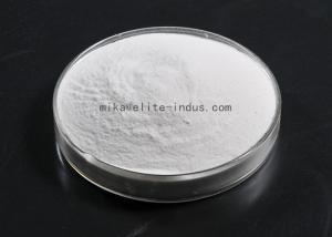China Set Retarder Type Polycarboxylate Superplasticizer Powder High Water Reducer on sale