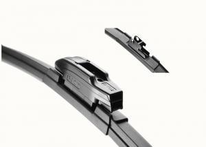 China Audi A4 Car Windscreen Wiper BladesU - Hook Type Support 99% Car Arms on sale
