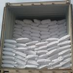 Tipo de la congelación del aislante de la proteína de soja