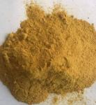 Factory Supply Fructus Jujubae/Red Jujube Extract Powder/ Jujube Polysaccharide