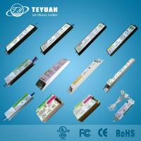 China T8 Electronic Ballast HOT SALE  UL cUL CE Listed on sale