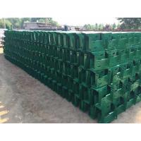 IBR or corrugated color coated aluminium zinc roofing sheet/standard size of corrugated gi sheet
