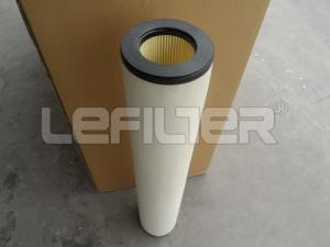 China Aviation fuel coalescer filter CAA11-5 on sale