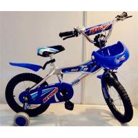 2013 latest 12 inch bmx bike for kids/childrens bike/kids bike for sale