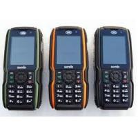 China 2.0 Inch Dual 0.3MP Camera Black Bluetooth GPRS/WAP Low End Mobiles with JAVA Games on sale