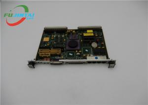 China Long Lifespan SMT Machine Parts SAMSUNG CP40 CP45 MVME162PA-242 J4809043A on sale