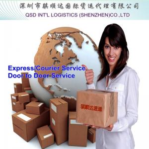 China Reliable Air freight from China to New Jersey USA professional air freight agent in China on sale