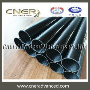 China square/ round / special shape carbon fiber pipes; carbon fiber tubing; Carbon Fiber tubes on sale