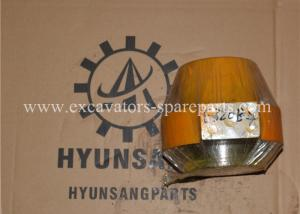 China 0875434 0875551 Hydraulic Cylinder Head 7Y4660 7Y-4660 Fits Caterpillar E320B E325C 330 on sale
