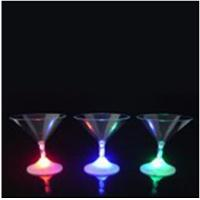 Wholesale Beautiful LED Lighting Cups for Birthday Party Decorations