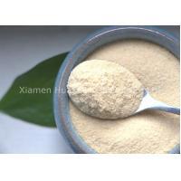 Halal Food Grade Pectin Powder Thickeners Carrageenan Instant Jelly Powder
