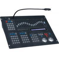 DJ Disco Studio Stage Management DMX Lighting Controller / DMX 512 CONSOLE