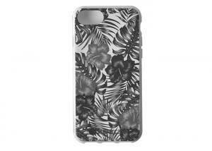China Protective PC / TPU Soft Cell Phone Cases , Mobile Phone Covers Vivid Color on sale