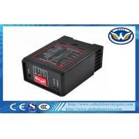 Two Relay Garage Door Opener Inductive Loop Vehicle Detector CE Approval