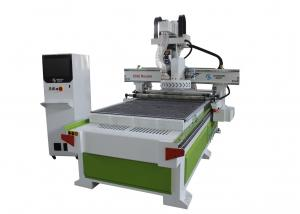China Bangkok Thailand Woodworking CNC Machine With Engraving And Cutting Function on sale