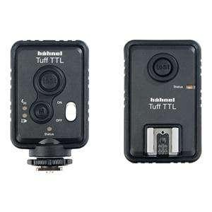 China Radio TTL trigger King for Canon EOS/ studio photography/ outdoor photography/E-TTL/ grouping/ flash remote on sale