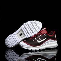 Cheap Wholesale Nike Air Max 2017 Replica Shoes for Men & Women