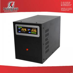 China modify UPS inverters with chargers dc to ac power Inverter on sale