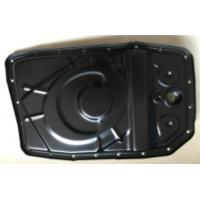 BMW 3 5 6 7 X3 X5 X6 JAGUAR S-TYPE ROLLS-ROYCE PHANTOM OIL PAN OIL SUMP ENGINE OIL SUMP  83220142516