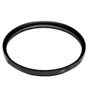 China Aluminium ring L370 SMC Ultra Slim Camera UV Filter ,camera polarizing filter waterproof on sale