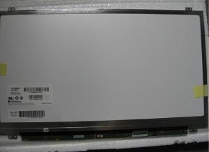 China LG Philips 15.6 Inch TFT Laptop LCD Panels LP156WH3 Of Energy Efficient on sale
