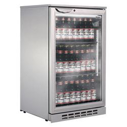 China 400L OEM counter salad bar refrigerator on sale