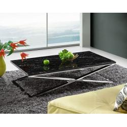 China Modern Marble Center Table For Living Room Factory Wholesale For Sale