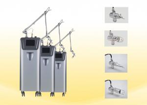 China Scar Removal Co2 Fractional Laser Machine on sale