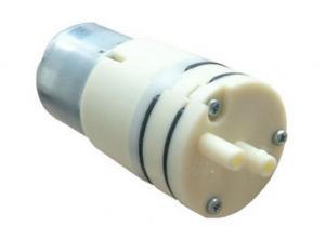 China PBA12 mini air pump on sale