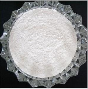 China Natural Taurine Raw Steroid Powder 2 Aminoethanesulfonic Acid CAS 107 35 7 on sale
