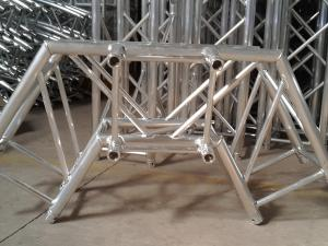 China 400*400mm spigot truss on sale