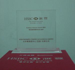 China Asia Business Centre: Company Setup, Virtual  on sale