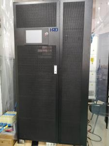 China HQ-M600 Series Modular UPS 600kVA Full DSP Control Three Phase With Output PF1.0 on sale