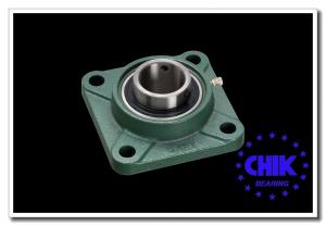China UCF UCFA pillow block bearing UCF208 UCF307 UCF209 UCFA208 on sale