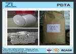 China 99% 1,3-diaminopropane-N,N,N',N'-tetra-acetic acid DTPA Acid for photographs Cas 1939-36-2 wholesale
