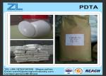 China 99% 1,3-diaminopropane-N,N,N',N'-tetra-acetic acid DTPA Acid for photographs Cas 1939-36-2 wholesale