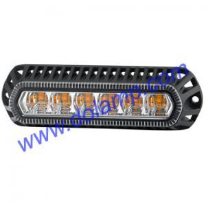 Quality LED Strobe Light,LED Warning Light,Emergency Strobe Light. LED Color:  ...