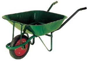China wheelbarrow wb6500 on sale