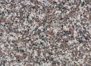 China Granites Natural Stone Slabs Polished Finish 240up X1200up X 2cm Big Slabs on sale