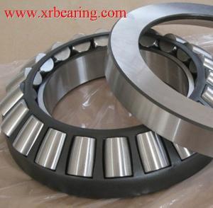 China NSK spherical roller thrust bearing on sale