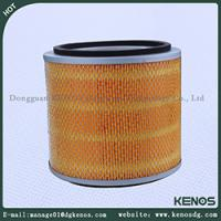low speed wire EDM filters wholesale price