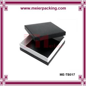 China Custom paper boxes luxury, luxury packaging boxes, cardboard box manufacturers ME-TB017 on sale