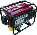 ELEMAX 2900 Gasoline Generator