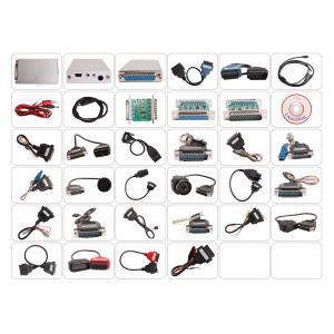 China CARPROG FULL V7.28 Auto ECU Programmer Professional Car PROG ECU Programming on sale