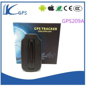 China 2017.Hot selling GPS tracker  Vehicle Tracking GSM GPRS Car Realtime  gps tracker on sale
