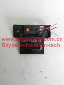 China 445-0647295 ATM part NCR ATM machine spare parts NCR Sensor - note/low pick 4450647295 on sale