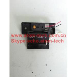 China 445-0647295 ATM part NCR ATM machine spare parts NCR Sensor - note/low pick 4450647295 on sale